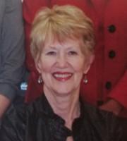 Judy Tomkins