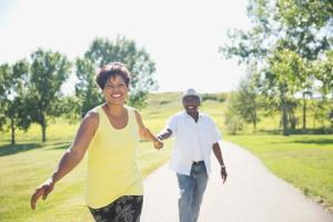 6 Tips for Living Well With Psoriatic Arthritis