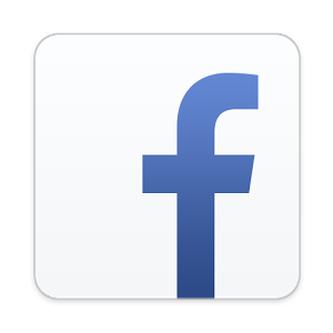 Download Facebook lite – usefully light version