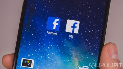 Facebook Lite app for social network - Your perfect choice