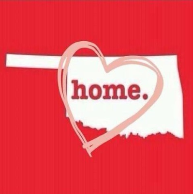 Proudly Serving Our Great State