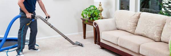 How does Carpet Cleaning in Adelaide help in Cleaning Services?