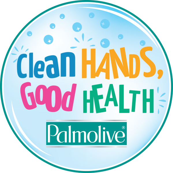 Clean Hands, Good Health