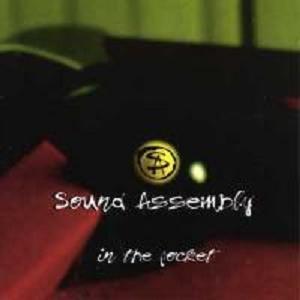 Sound Assembly