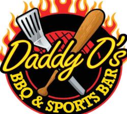 DaddyO's BBQ Sports Bar
