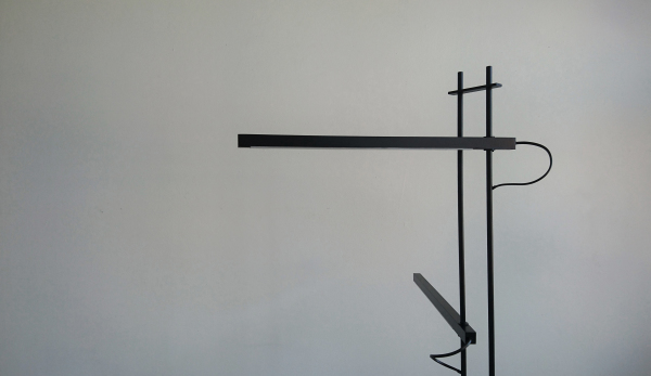 Sentinelle