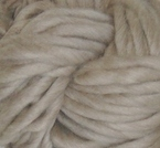 Super Bulky Merino Wool