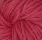 Super Bulky Merino Wool