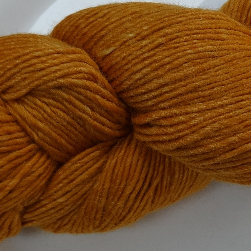 alpaca, baby alpaca, luxurious yarn, luxury yarn, little rock, local yarn store, inexpensive yarn, cheap yarn