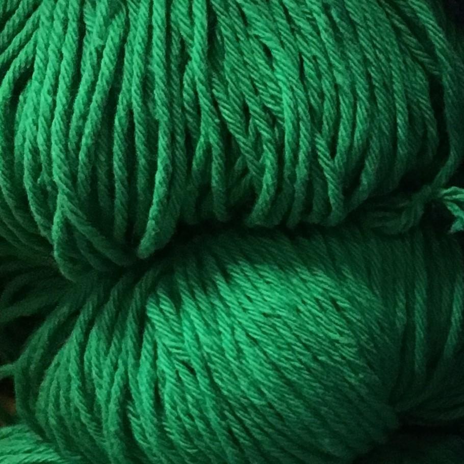 Green,