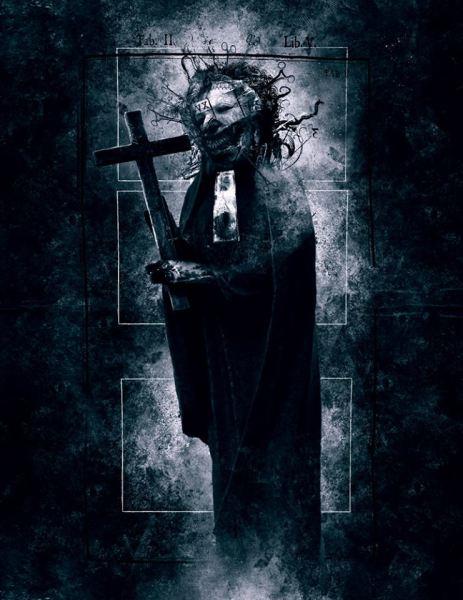Last Kill and Testament