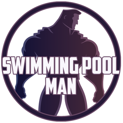 Swimming Pool Man - South Florida's premier pool service company