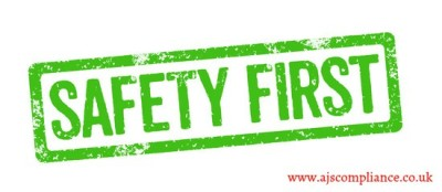 Improving your Health and Safety Culture