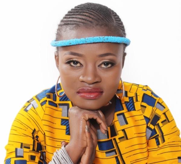 Artist preacher tv host actress
