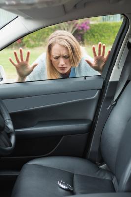 Car-Lockout-Service