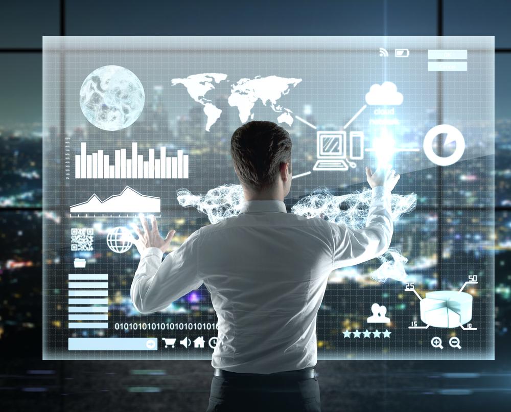 The Future Big Data Analytics Professional