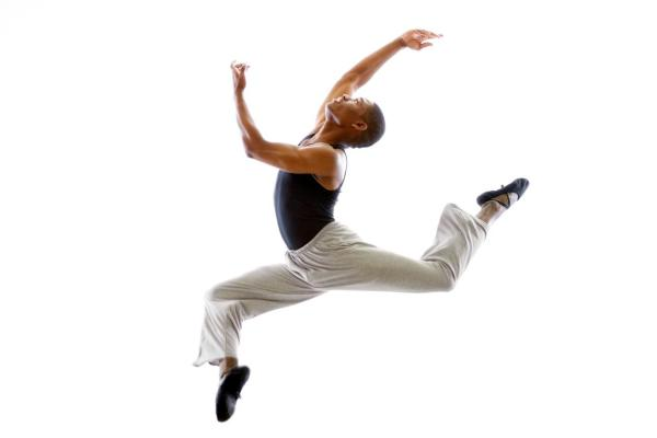 Contemporary Group Classes