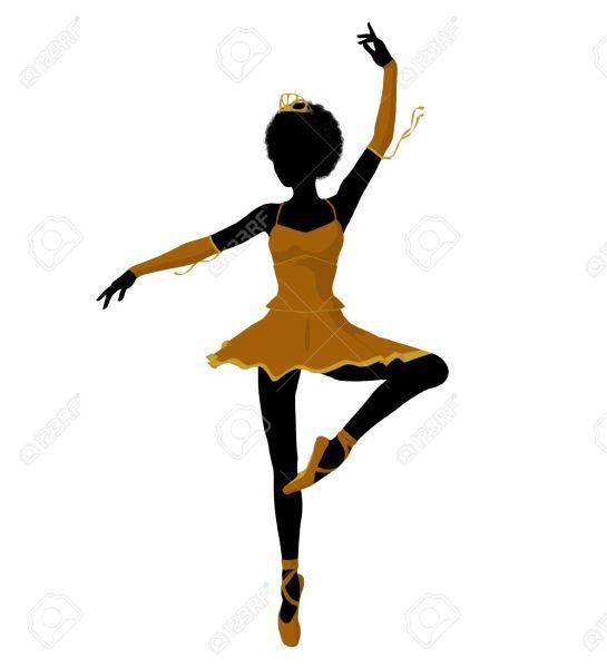 Ballet Group Classes