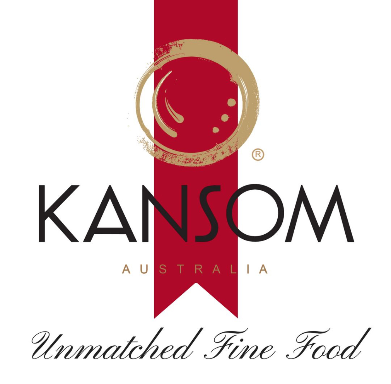 Kansom Fresh Sea Food