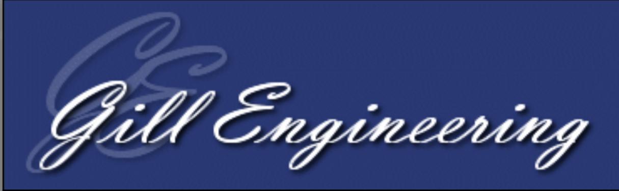 Gill Engineering