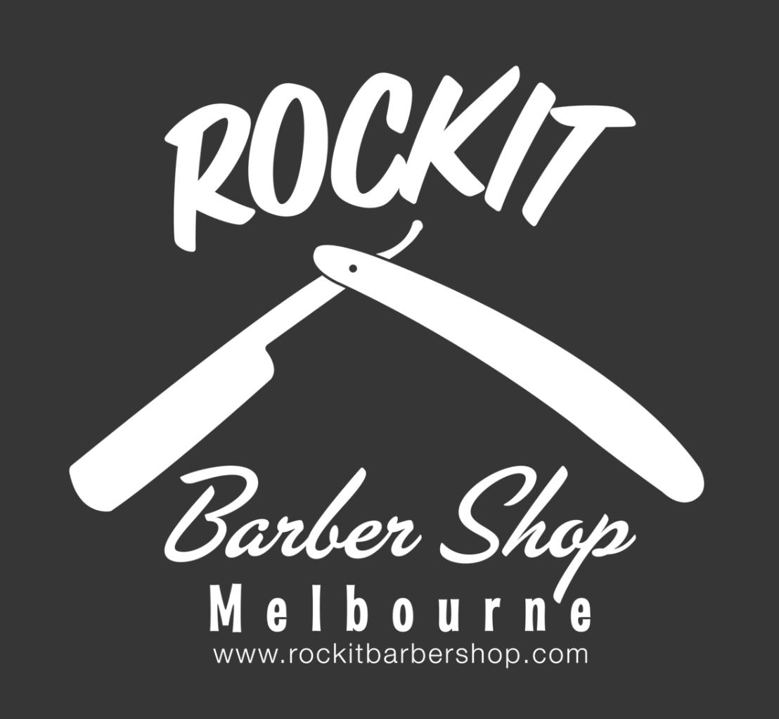 Rockit Barber Shop