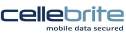 Cellebrite Products