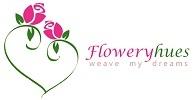 Flowery Hues