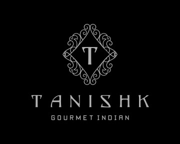 Tanishk Gourmet Indian