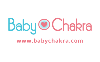 Baby Chakra: Most Reliable Child Care Network in India