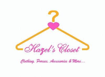 Hazel's Closet
