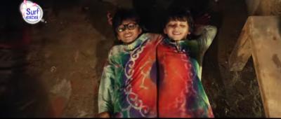 How brands celebrated Diwali #BrandsWaliDiwali