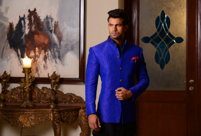 Best bespoke tailoring in Delhi