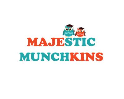 Majestic Munchkins