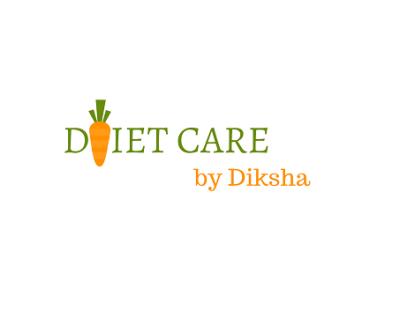 Diet Care by Diksha