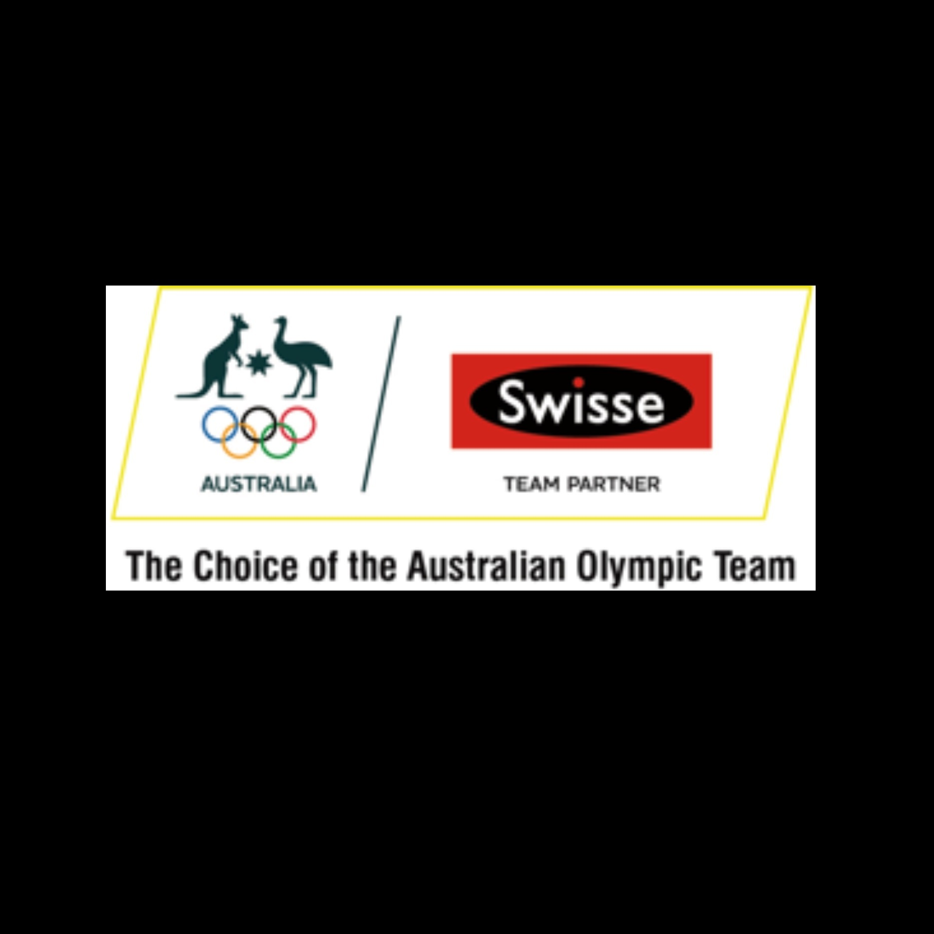 SWISSE WELLNESS GIVE-AWAY
