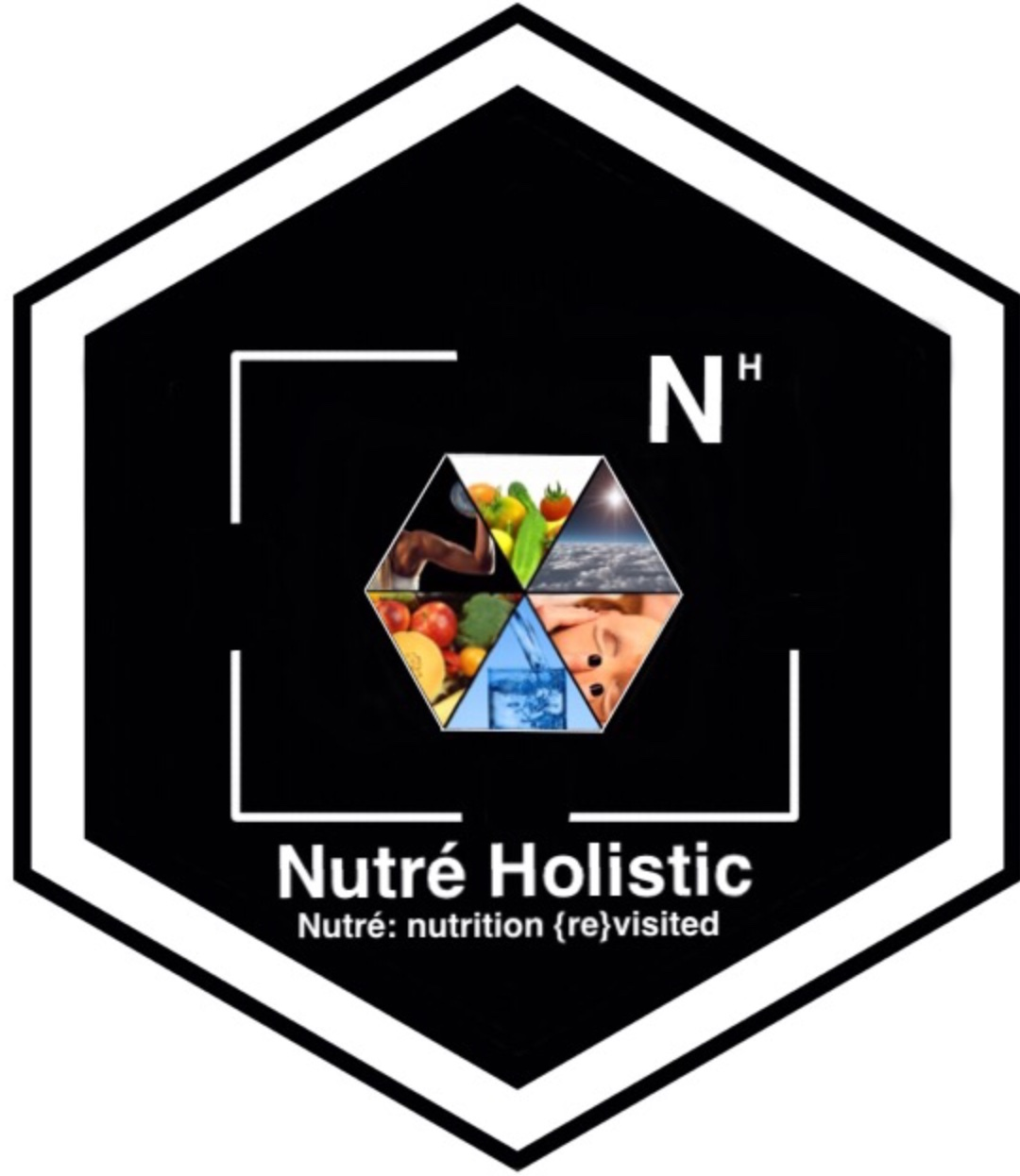 Upcoming Blog