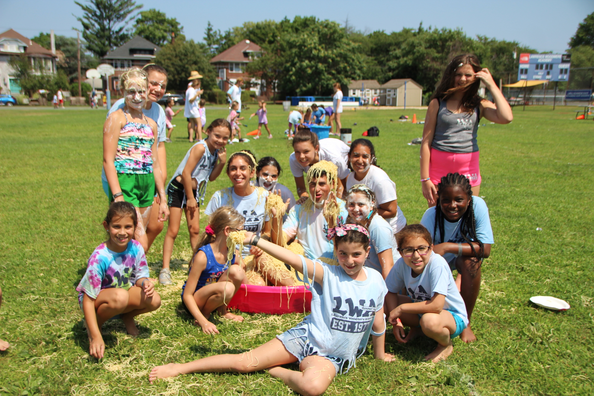 8 4 CCA Messy Day Mess-tival