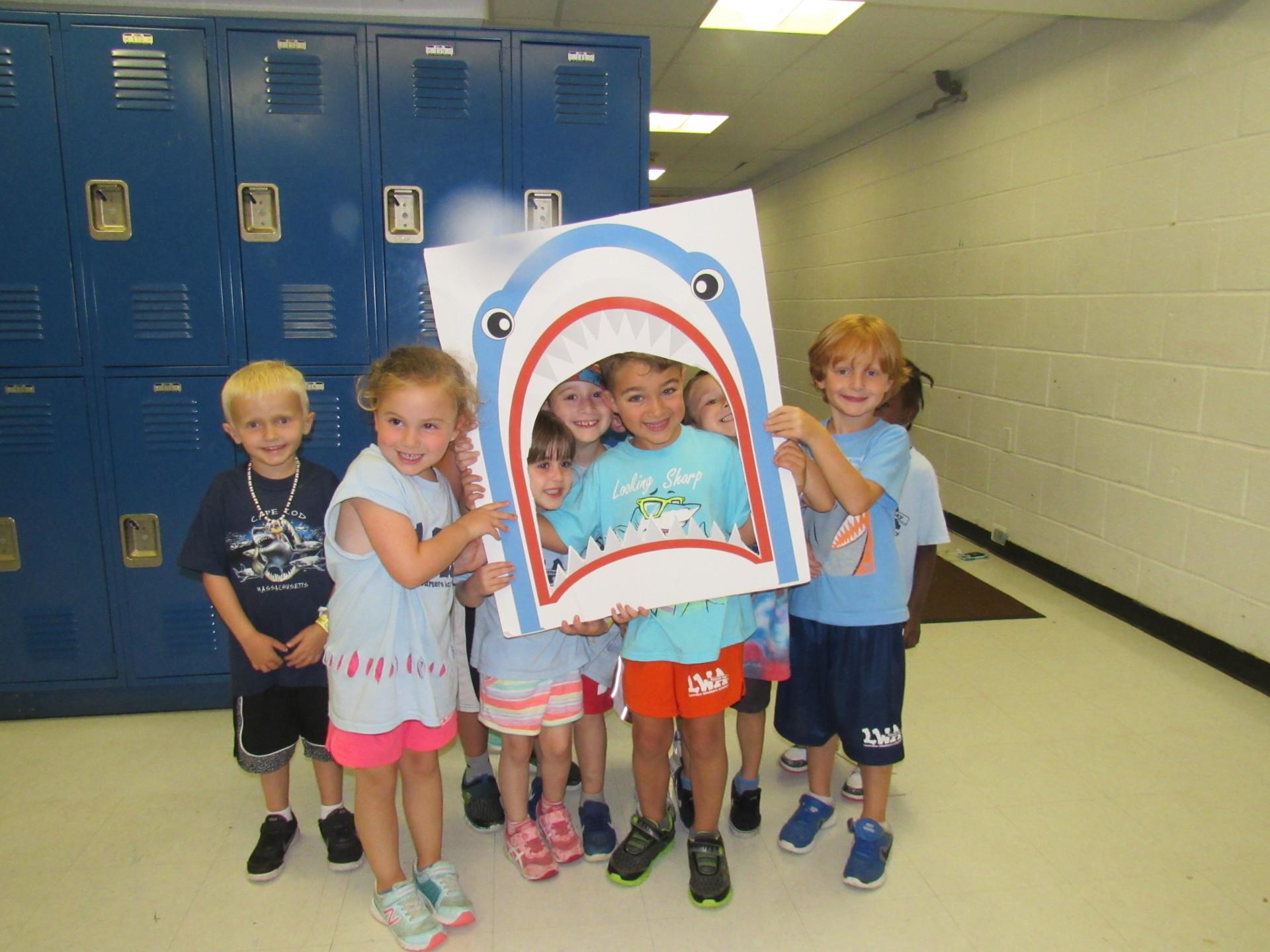 8 7 Nursery Jaws Day