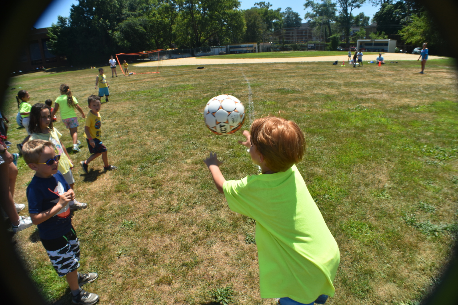 7 10 World Cup Soccer