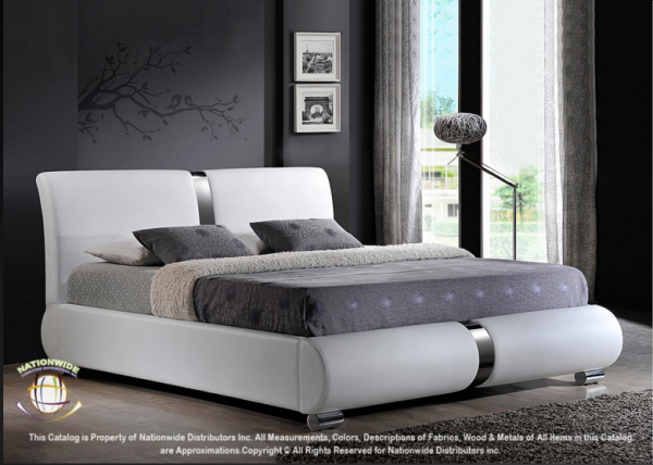 (B222), Bed = $499