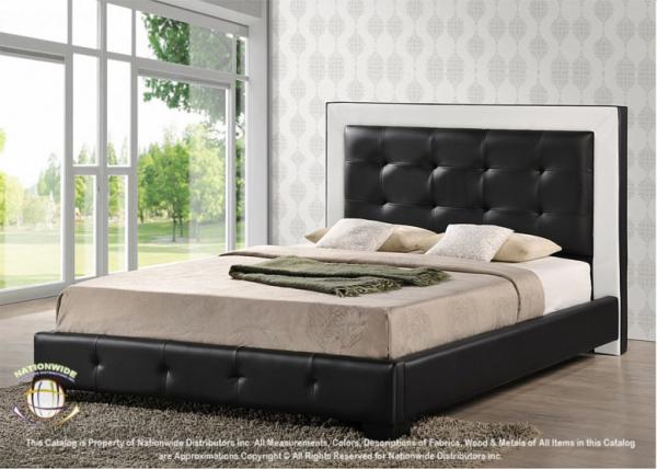 (B565), Queen Bed = $499