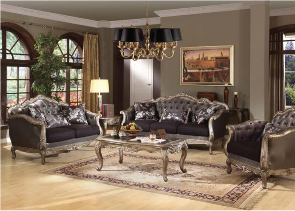 Chantelle, 3pc.Set = $4999