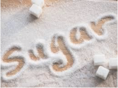 Your Brain on Sugar