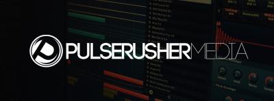 Pulserusher TV