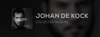 Johan de Kock: Collected