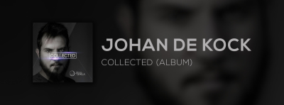 Johan de Kock: Collected