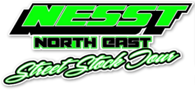 New England Street Stock Tour Suspends Operations