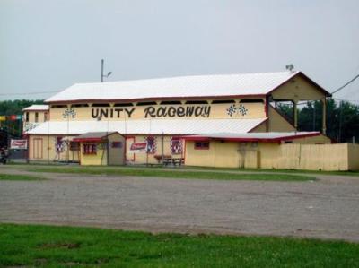 Unity Raceway  (TripAdvisor.com Photo)