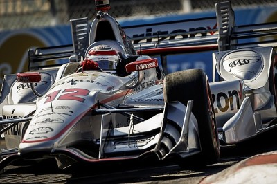 Nitro Next: IndyCar Has Opportunity of Retaking Number One Spot in American Racing