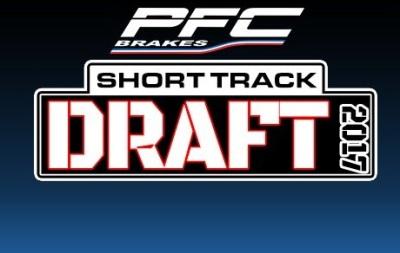26 New Englanders Make Speed51.com Draft Ballot